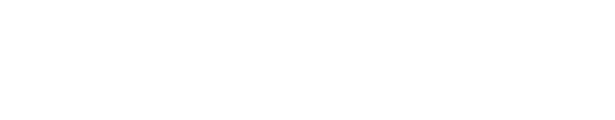creative strategy branding promotion digital experience