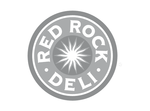 31st client red rock deli