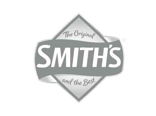 31st client smiths