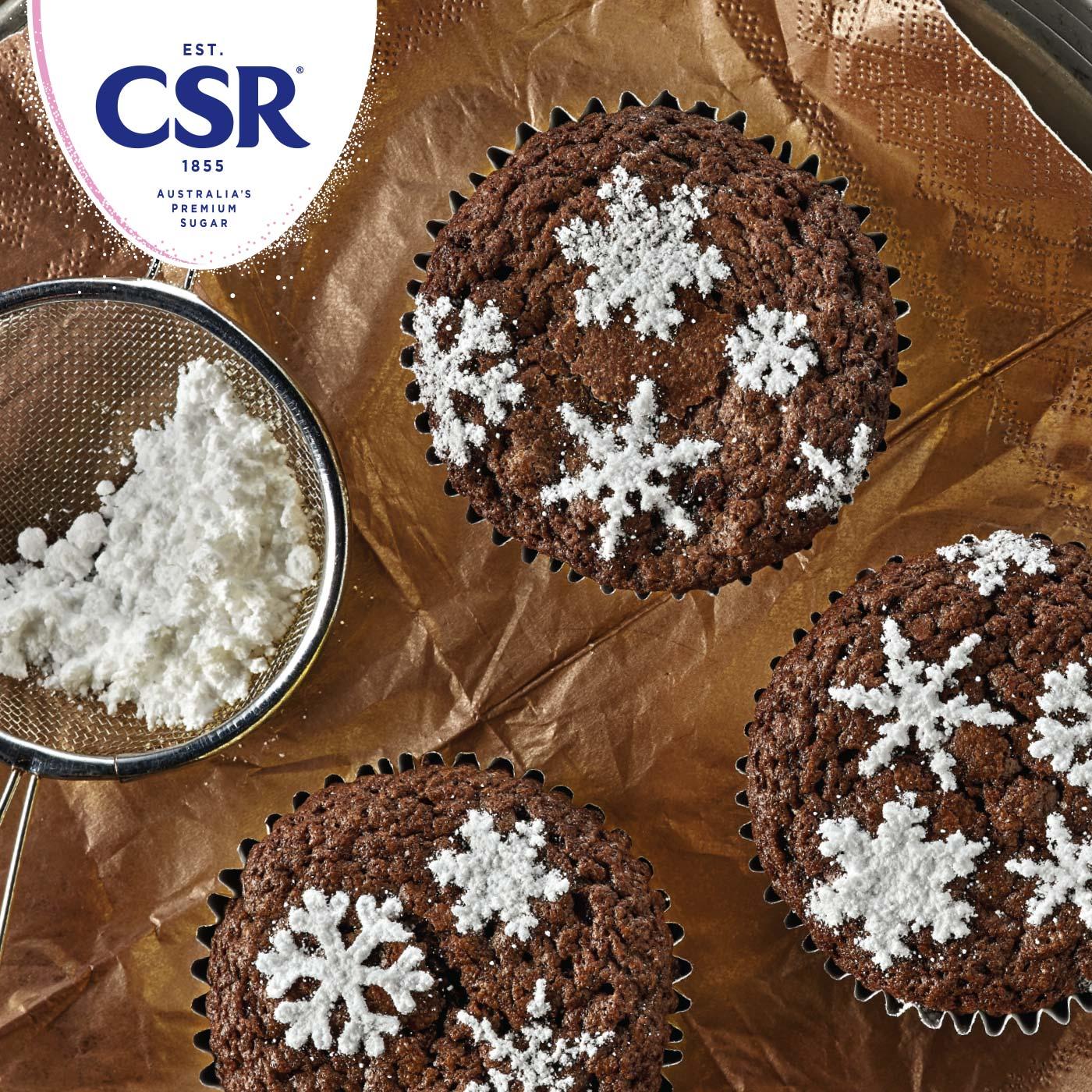 31st CSR Christmas inspiration campaign 2018 tile