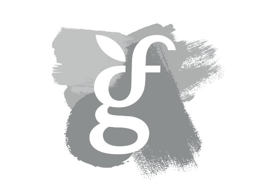 31st Goodman Fielder Logo