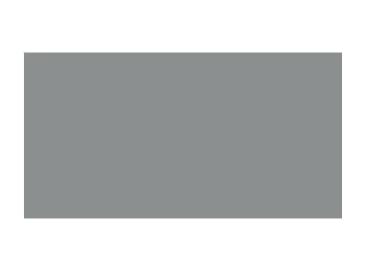 31st Wild Turkey logo