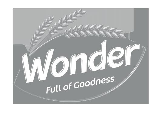 31st Wonder logo